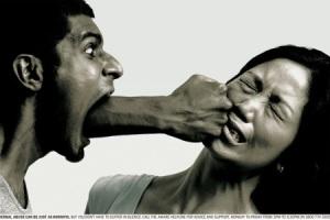 agresion-verbal