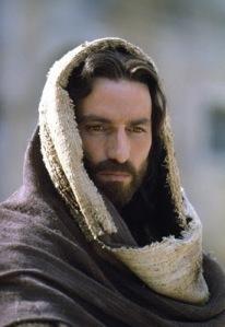 Jesucristo judio