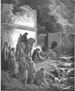 portada nehemiah-viewing-ruins-walls-of-jerusalem-dore[1]