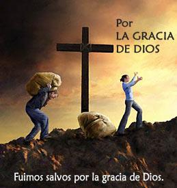 24_salvation-burden-cross