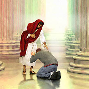 2_pray-confess-surrender