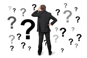 questions-e1349308370635