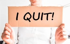 empleados-renuncian