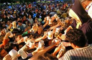 Fiesta-de-la-Cerveza