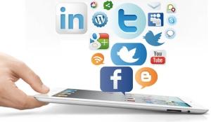 redes-sociales1