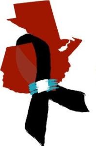 guatemala de luto