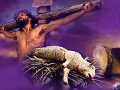 cristo-elcordero-de-dios