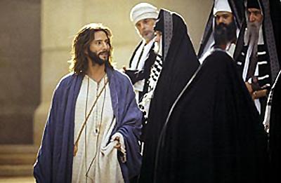 incredulidad farisea