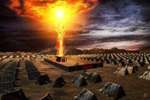 tabernaculo-columna-fuego-600