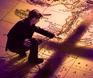 iglesia-misionera-cruz-reflejada-en-mapa