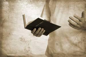 preaching_web