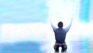 deleite en Dios