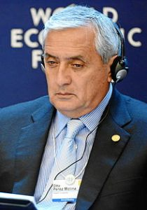 220px-Otto_Perez_Molina_at_World_Economic_Forum_2013-cropped