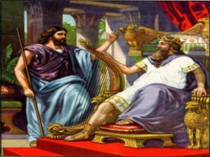 Rey-Natan-confronta-a-David