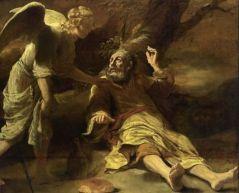 Elias profeta