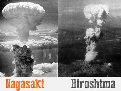 atomic_nagasaki_hiroshima_blasts