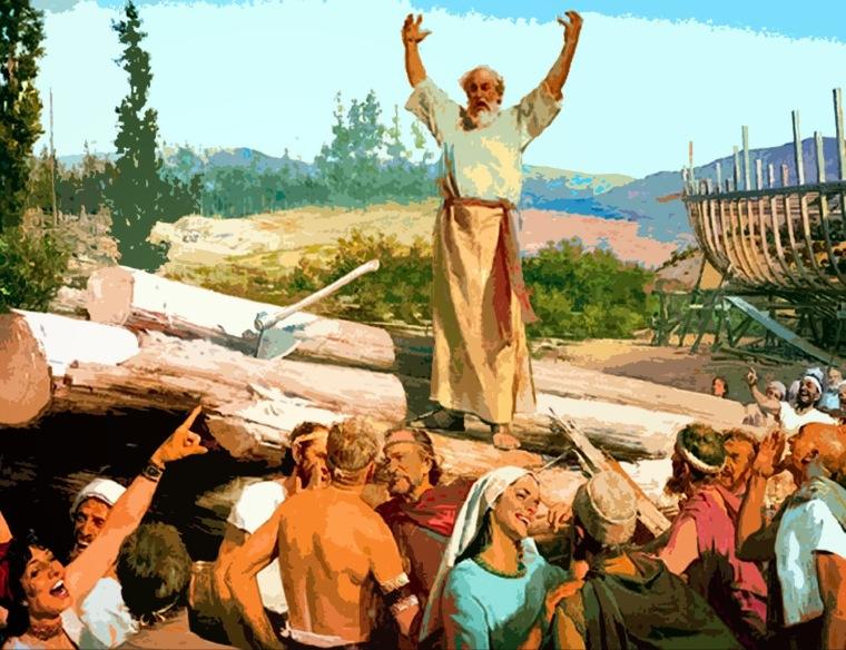 Noe-predica-2 copia