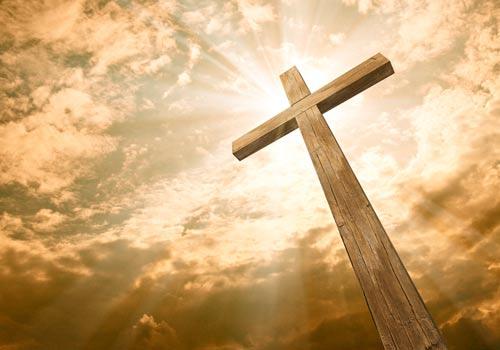 cruz-de-jesus-vacia
