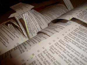 sacar-de-contexto-biblico