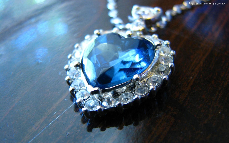corazon-de-diamantes-10135